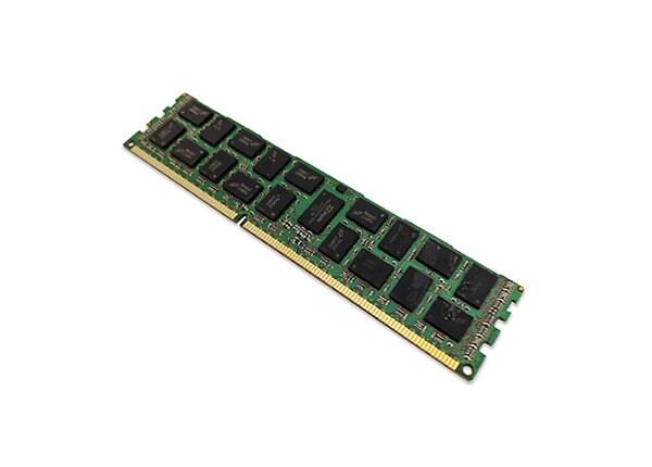 Total Micro 16GB 1866MHz Generic Memory Module