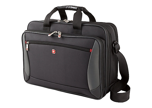 Wenger Mainframe - notebook carrying case