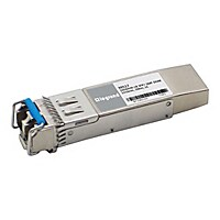 C2G Cisco SFP-10G-LR Compatible 10GBase-LR SMF SFP+ Transceiver Module TAA