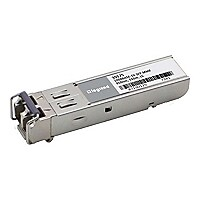 C2G Netgear AGM731F Compatible 1000Base-SX MMF SFP (mini-GBIC) Transceiver