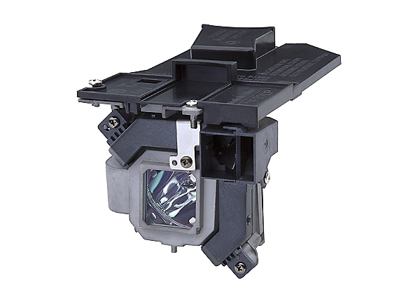 NEC NP30LP - projector lamp