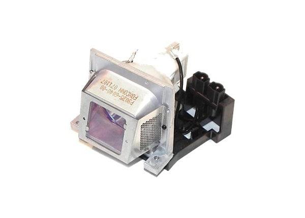 eReplacements VLT-XD470LP-ER Compatible Bulb - projector lamp