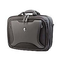 Mobile Edge Alienware Orion Messenger Checkpoint Friendly  notebook case