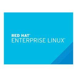 Red Hat Enterprise Linux for Virtual Datacenters - standard subscription -
