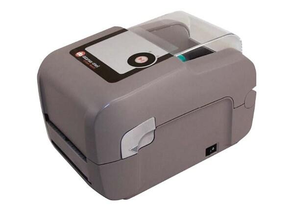 Datamax E-Class Mark III Advanced E-4205A - label printer - monochrome - di