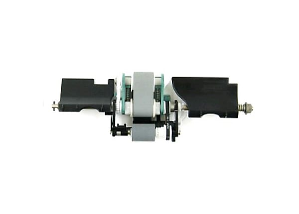 Lexmark - automatic document feeder pick roll