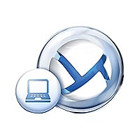 Acronis Backup Advanced for PC (v. 11.7) - competitive upgrade license + 1