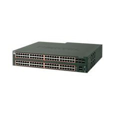 NORTEL ENET ROUTING SWITCH