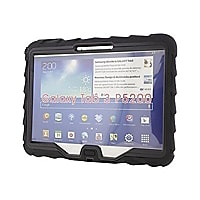 Gumdrop Drop Tech - protective cover for tablet