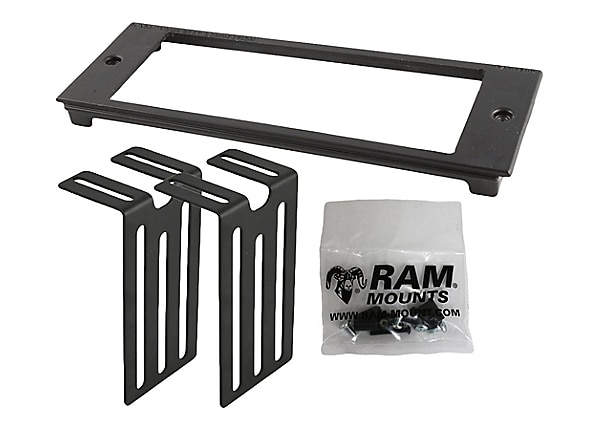 RAM Tough-Box RAM-FP3-6000-2500 - mounting component