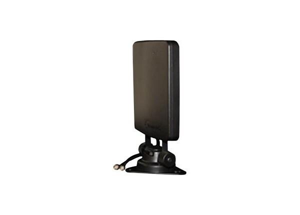 Hawking Hi-Gain Dual-Band 9dBI Directional Antenna Kit - antenna