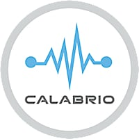 CALABRIO CALL REC AUDIO REC SRC PLY