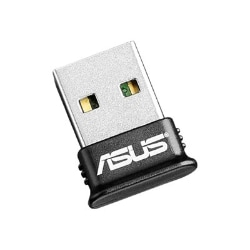 Asus USB-BT400 - network adapter