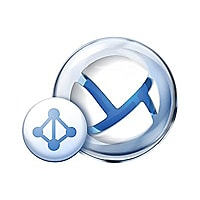 Acronis Backup Advanced for Active Directory (v. 11.5) - competitive upgrad