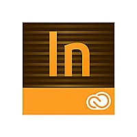 Adobe Edge Inspect CC - subscription license (11 months) - 1 user
