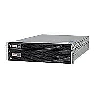 McAfee Advanced Threat Defense 3000 - security appliance - Associate