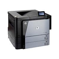 TROY MICR 806DN - printer - monochrome - laser
