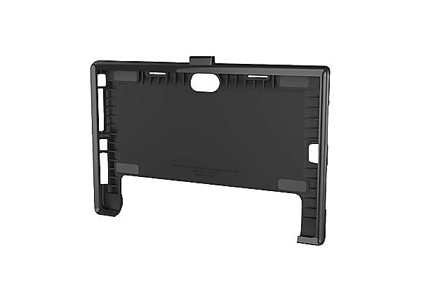Fujitsu Protective TPU Cover for standard shell only - protective cover for