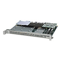 Cisco ASR 1000 Series Embedded Services Processor 40Gbps - control processo