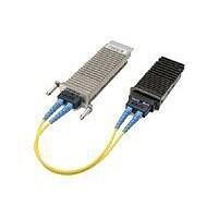 Cisco X2 - X2 transceiver module - 10 GigE