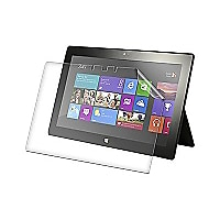 Zagg InvisibleSHIELD HD Screen Protector for Microsoft Surface Pro 2