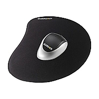 Goldtouch mouse pad