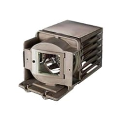 eReplacements SP-LAMP-070-ER Compatible Bulb - projector lamp