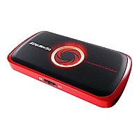 AVerMedia Live Gamer Portable C875 - video capture adapter - USB 2.0