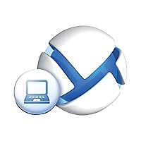 Acronis Backup for PC (v. 11.5) - license + 1 Year Advantage Premier - 1 ma