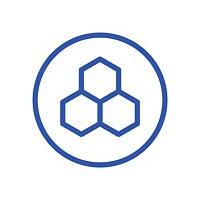 Sophos SG 330 Webserver Protection - subscription license extension (1 mont