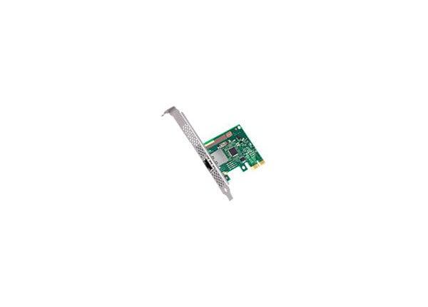 Intel Ethernet Server Adapter I210-T1 - network adapter