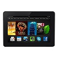 "Amazon Kindle Fire HDX 7"" - tablet - Fire OS 3.0 - 16 GB - 7"""