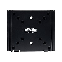 "Tripp Lite Display TV LCD Wall Monitor Mount Fixed for 13""-27"" Flat Screens"