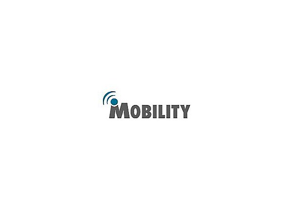 NetMotion Mobility - license - 1 device - with Analytics Module / Policy Mo