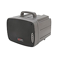 Califone PresentationPro PA310 - speaker - for PA system
