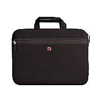 Swiss Gear Laptop Sleeve - notebook sleeve