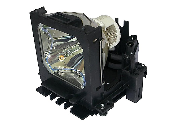 eReplacements Premium Power DT01371-ER Compatible Bulb - projector lamp