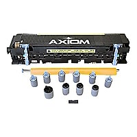 Axiom AX - maintenance kit