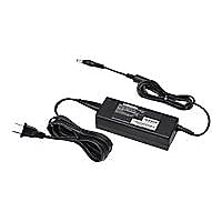 Toshiba Global AC Adapter - power adapter - 75 Watt