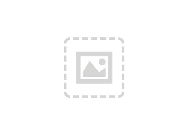Microsoft Project Standard - license & software assurance