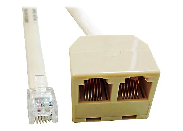 APG MultiPRO CD-D1D2EP - cash drawer cable