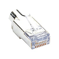 Black Box network connector