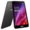 ASUS MeMO Pad 7 ME176CX - tablet - Android 4.4 (KitKat) - 16 GB - 7""