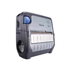Intermec PB50 - label printer - monochrome - direct thermal
