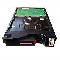 EMC - hard drive - 4 TB - SAS 6Gb/s