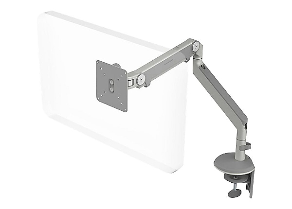 Humanscale M2 Single Monitor Arm – Desk mount