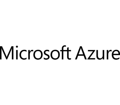 5c73bff2f9 Microsoft Azure with Support and Managed Services from CDW - 999AZU999 -  Desktop Web Publishing Software - CDW.com