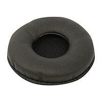 Jabra - ear cushion