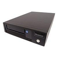 Quantum LTO-5 HH - tape drive - LTO Ultrium - SAS-2