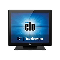 Elo Desktop Touchmonitors 1717L AccuTouch - LED monitor - 17""